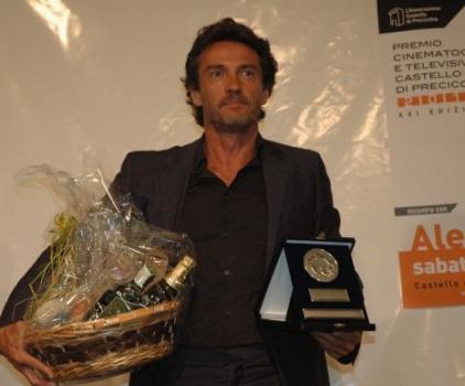 Premio 2012 - XVI edizione