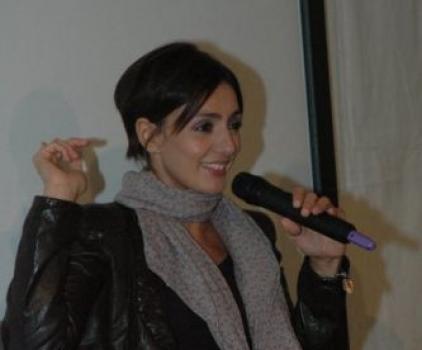 Premio 2011 - XV edizione