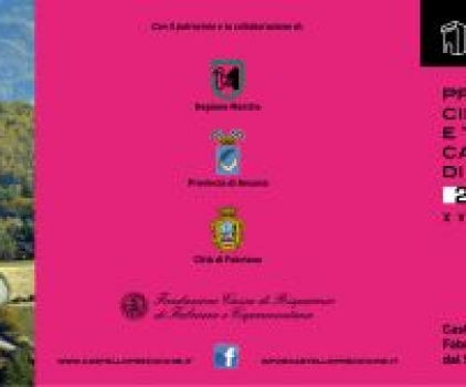 Programma Premio 2013